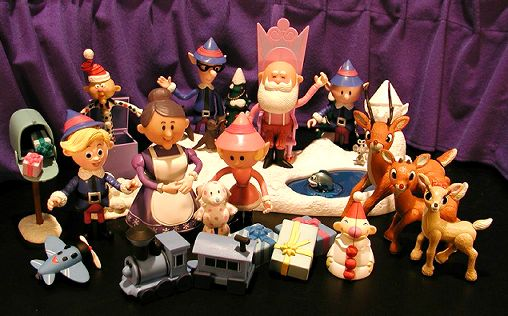 toyboxtales com blog archive rudy the red nosed reindeer